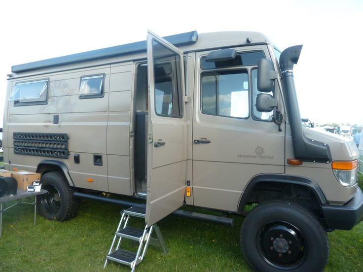 668 best images about overland and expedition vehicles on pinterest 4x4 mercedes 4x4 and land. Black Bedroom Furniture Sets. Home Design Ideas