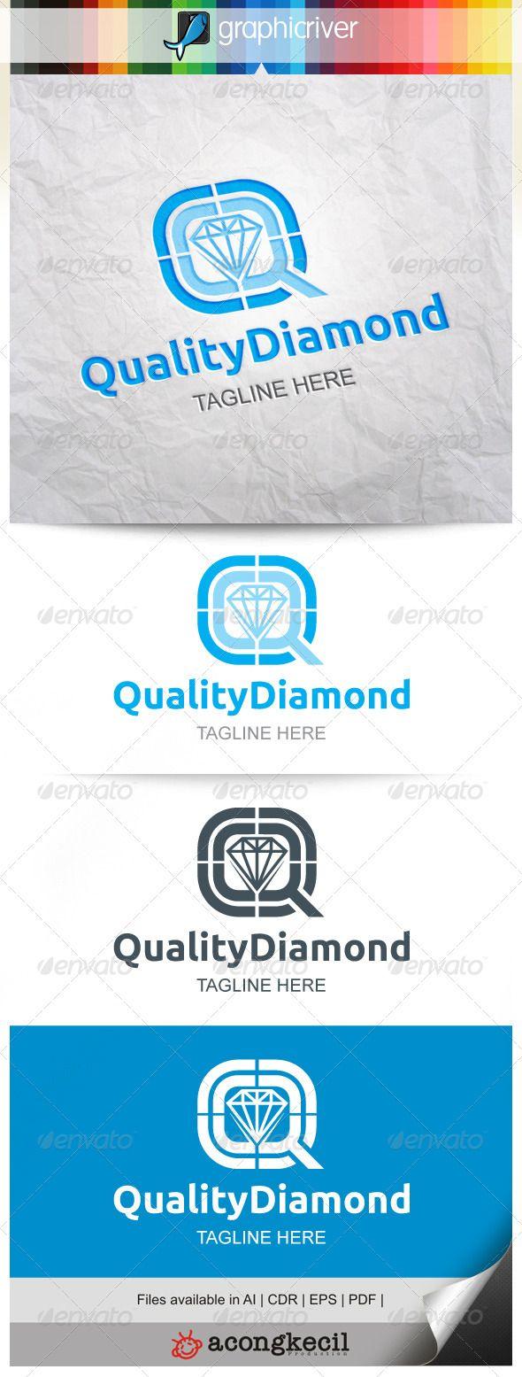 Quality Diamond