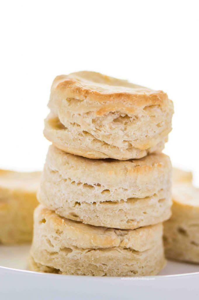 Gluten Free Biscuits Recipe Gf Goodness Gluten Free Biscuits