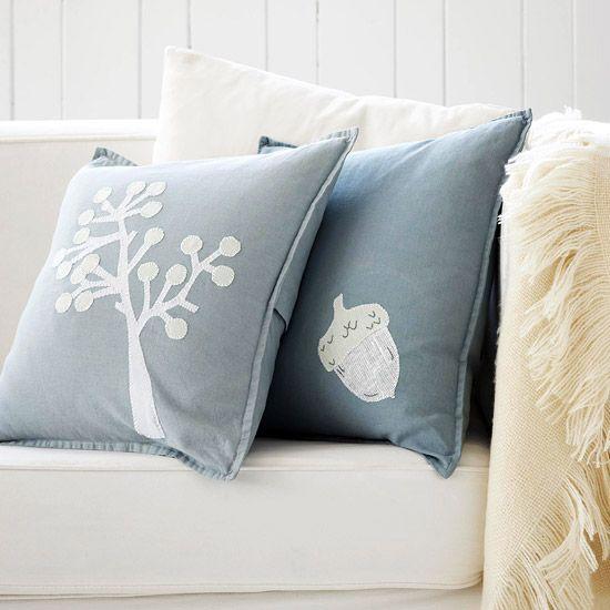 Diy Christmas Pillows Pinterest: 12 best DIY Christmas Pillows images on Pinterest   Christmas    ,