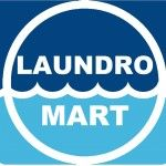 Get wash-dry-fold service at very affordable prices at Best Laundromart Four Corners, as they are offering self serve laundry services near clermont, florida. Considered as best coin laundry in clermont, we offer complete drop off within 24 hours.