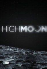 Gizemli Ay – High Moon 2014 Türkçe Dublaj izle - http://www.sinemafilmizlesene.com/bilim-kurgu-filmleri/gizemli-ay-high-moon-2014-turkce-dublaj-izle.html/