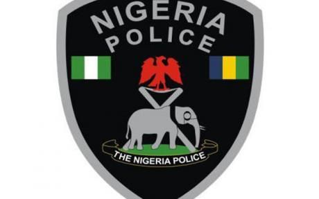 myhopeconnect - Five Policemen Including Armourer Detained In Imo For Renting Rifle To Kidnappers.1 6 2014