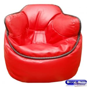 Wonderful Bean Bags   Buy Leather Bean Bags Chairs At Cheapest Price Online Pictures Gallery