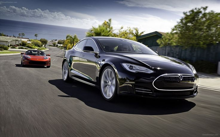 Best Tesla Sedan Ideas On Pinterest Tesla Motors Tesla Car