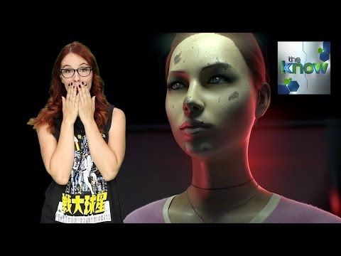 FarCry 5 Gamer  #E3 2014: The #Assembly #VR #Game #Announced - The #Know   nDreams has #announced a creepy new #game designed specifically for virtual reality headsets. Are you interested?  #News By: Meg Turney Hosted By: Meg Turney Music By: @EvGres at EpicWins.com  #Rooster Teeth:   #Achievement Hunter:  #RT Store:  Subscribe to The #Know Channel:  Subscribe to the #RT Channel:  Subscribe to the Let's #Play Channel:  Subscribe to the #Game Fails Channel:  Subscribe to the S