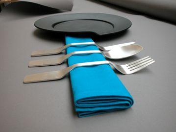 Tomas Alonso, tableware design exploration.  Super cool!