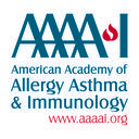 The American Academy of Allergy, Asthma & Immunology (AAAAI), a professional membership organization of more than 6,800 allergist/immunologists, is spreading the word that newly proposed regulations from the United States Pharmacopeia (USP) could dramatically limit patient access to allergen immunotherapy...