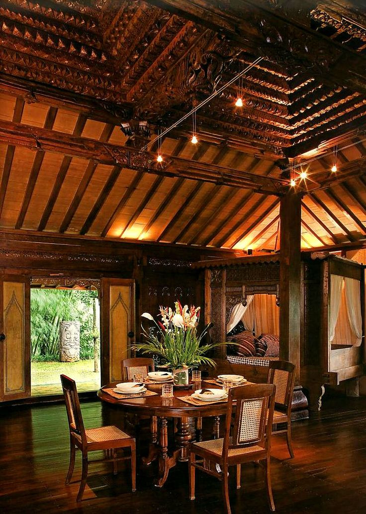 Best 25 indonesian decor ideas on pinterest balinese for Balinese decoration