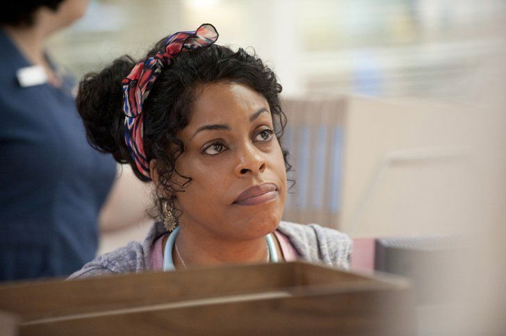 Pin for Later: 28 Emmy Nominees You Can Watch Online Right Now Getting On  Nominations: Three, including supporting actress in a comedy series for Niecy Nash Where to watch it: Seasons one and two are on HBO Now