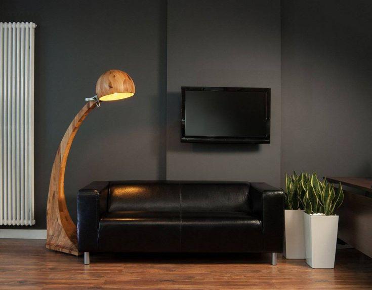 tall floor lamps for living room interesting lamps pinterest. Black Bedroom Furniture Sets. Home Design Ideas