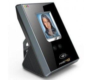 Magic Face MF280 Yüz Tanıma Sistemi Terminali,Magic Face MF280 Yüz Tanıma Sistemi Terminali, yüz tanıma sistemi, yüz tanıma sistemleri, yüz okuma sistemi, yüz okuma sistemleri, yüz tanıtma, yüz okuma, yüz tanıma, yüz tarama, kartlı yüz tanıma, personel takip, turnike, personel devam kontrol, yüz tanıma cihazı, yüz tanıtma cihazı, yüz okuma cihazı, terminali, cihazı, cihazları, sistemi, sistemleri, fiyatı, fiyatları, ucuz, uygun, hanvon, magic face, zkteco, zkteco yüz tanıma, kapı açma, geçiş…