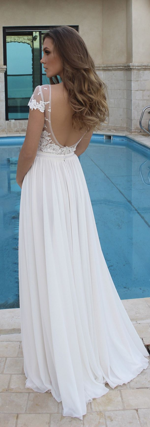 191 best Berta images on Pinterest | Bridal gowns, Homecoming ...