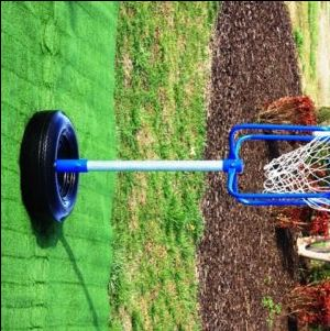 25 Great Ideas About Outdoor Playset On Pinterest