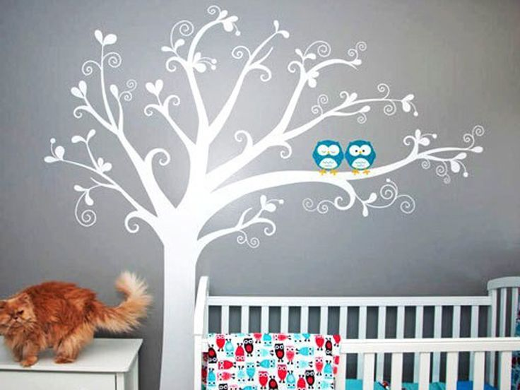 Baby Interior Design www.babyinteriordesign.it