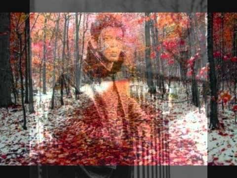 September song (lyrics on clip)  ~  Sung by Lou Reed   ~  Written by Kurt Weil ...