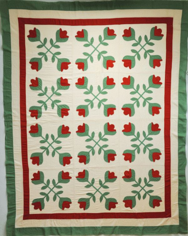 225 best Free Christmas Quilt Patterns images on Pinterest ... : holiday quilt kits - Adamdwight.com