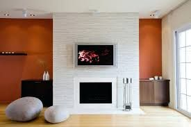Image result for INDUSTRIAL FIREPLACE DESIGN
