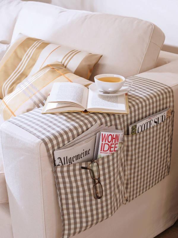 26 besten produkte bilder auf pinterest produkte weben und stricken. Black Bedroom Furniture Sets. Home Design Ideas