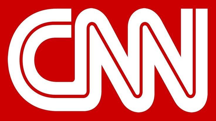 CNN News Live Stream - President Trump Breaking News Today