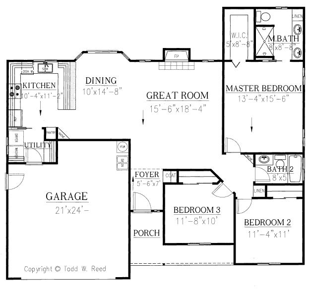 3345 Square Feet 3 Bedroom 3 5 Bathroom 2 Garage Craftsman 44168 additionally House Plan And Elevation 1700 Sq Ft as well Blank House Floor Plan Template also Storage Container House Plans likewise House Plans 1200 Sqft 2 Bedroom. on 480 sq ft house plans