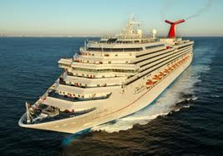 How to Be a Vendor on a Cruise Ship #stepbystep   Carnival ...