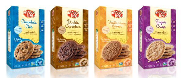 Stop & Shop: $0.15 Enjoy Life Cookies, $0.50 Pillsbury Mini Pies + $0.25 Barilla Pasta - http://couponsdowork.com/stop-and-shop-weekly-ad/stop-shop-0-15-enjoy-life-cookies-0-50-pillsbury-mini-pies-0-25-barilla-pasta/