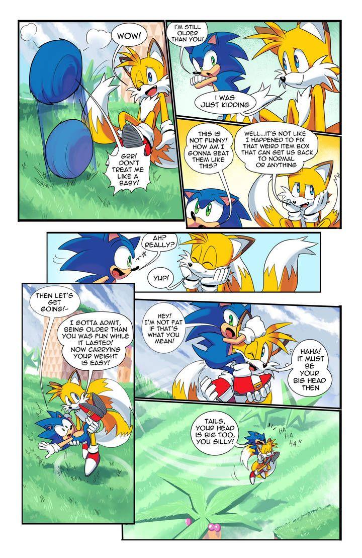 B T 27 By Drawloverlala Sonic Funny Sonic Art Sonic