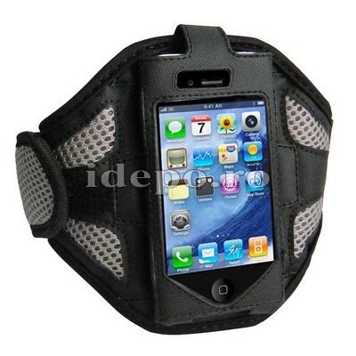 Banderola iPhone 4.4S, iPod Touch , Accesorii iPhone , Vanzare TMG i2008    http://www.tmag.ro/accesorii-ipod-touch--accesorii-iphone-3gs--accesorii-ipad/husa-iphone--accesorii-iphone--carcase-iphone--accesorii-ipad--cadouri/accesorii-iphone-4--banderola-iphone-4--accesorii-iphone    40lei