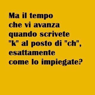 ― #frasi #tumblr #sbam #frasitumblr #pensieri #cit #frasiitaliane #frasivere