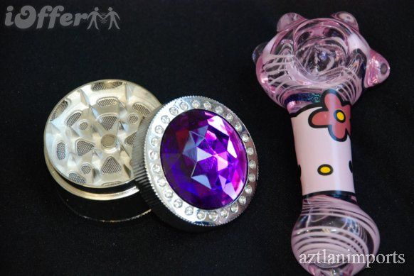 Weed Pipes For Sale | Picture - Hello kitty weed pipes for sale