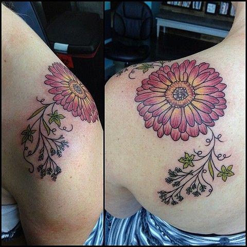 458 best images about roses trees etc tattoo inspiration on pinterest vine tattoos san. Black Bedroom Furniture Sets. Home Design Ideas