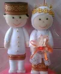 085640346439 Jual Grosir Boneka Souvenir Murah