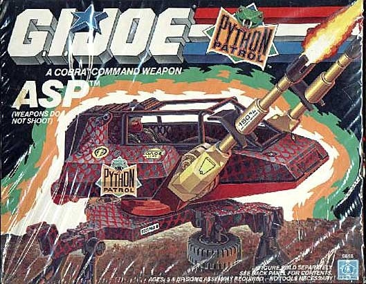 360 best gi joe images on pinterest action figures army and gi joe asp yojoe dedicated to the gie of the 80s 90s fandeluxe Image collections