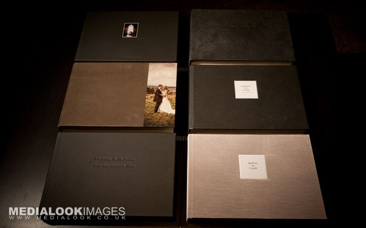 luxury wedding album - Google Search