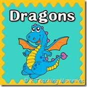 Preschool and toddler learning packs. Pre-writing, sorting, letter recognition, patterns, ect.  Lots of different themes.