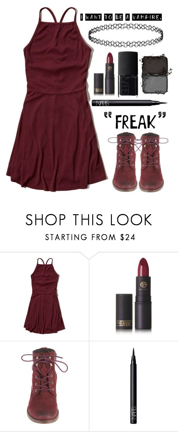 """""""read the desc