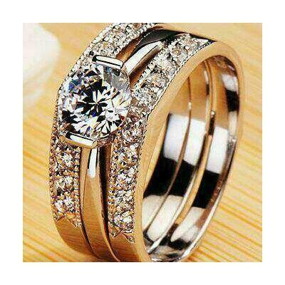 Zelda Magic ring,  27784445164, Holly oil, Money spell caster, win Lotto USA, UK, Asia, Africa, Cana http://www.clicads.com.nl//zelda_magic_ring_27784445164_holly_oil_money_spell_caster_win_lotto_usa_uk_asia_africa_cana-5042127.html
