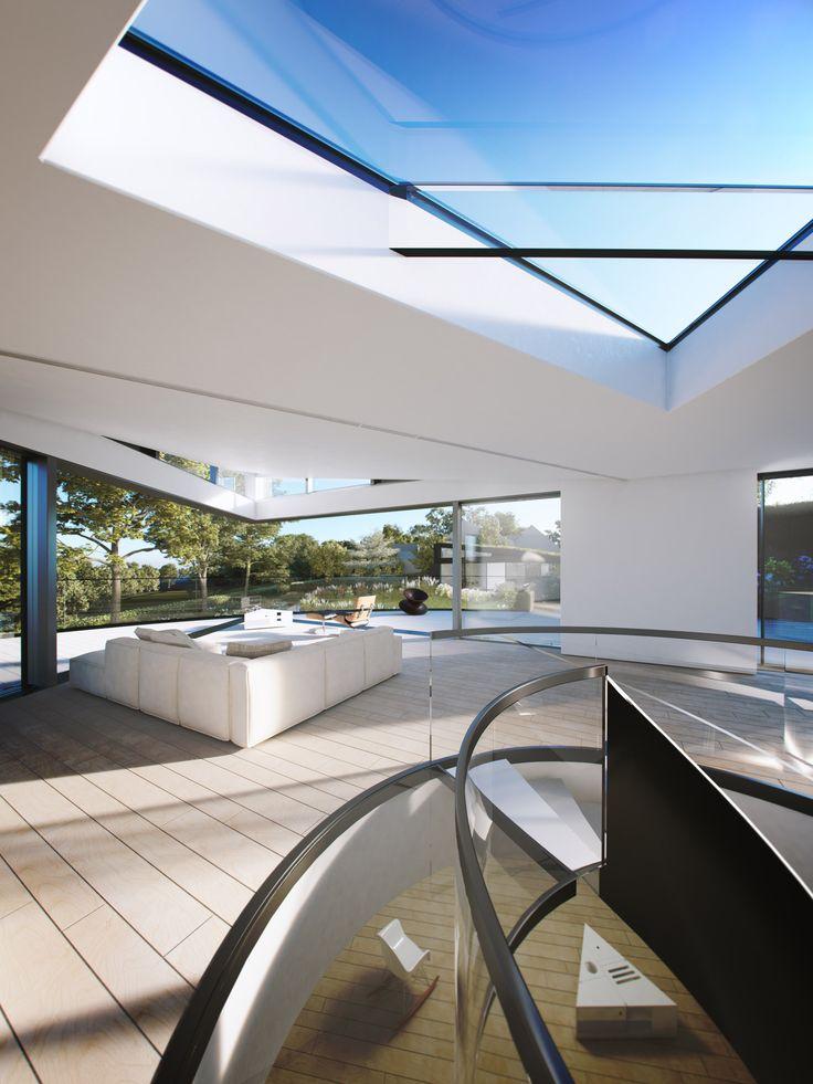 Devon Haus by David Ben Grunberg 18 best