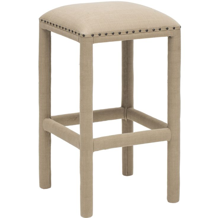 Gustavo Counterstool 446 40 Bar Stools Home Furniture