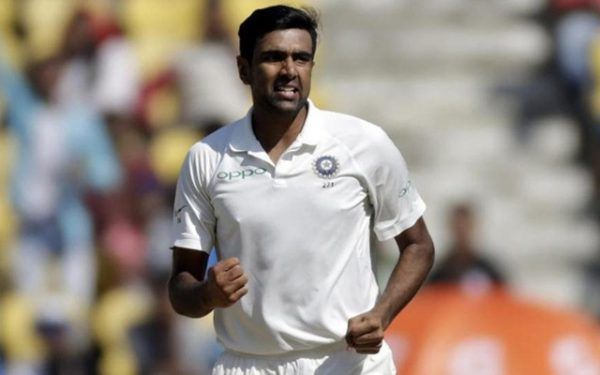 R Ashwin to replace injured Ravindra Jadeja for Irani Trophy 2018