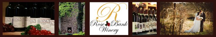 June News-  Some great summer wines for sale - some nice whites will be ready for your July 4 cookout! #buckscounty