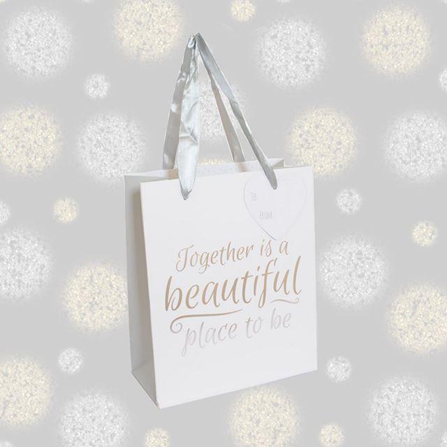 كيس هدايا بيوتيفل من مجموعة أكياس الهدايا المتوفره بالموقع Instagram Posts Ted Baker Icon Bag Instagram