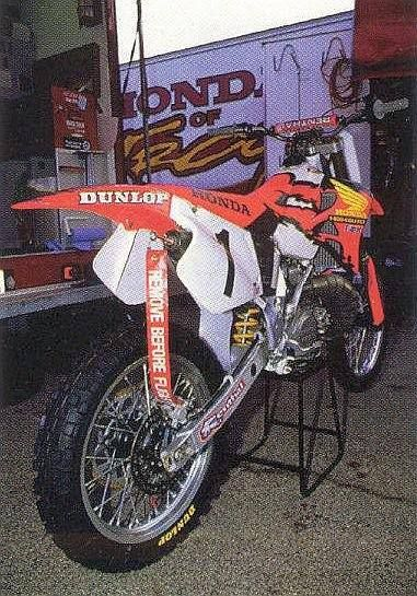 a process analysis of dirt biking a sport Motocross is a form of off-road motorcycle racing held on enclosed off-road  circuits the sport evolved from motorcycle trials competitions held in the united.