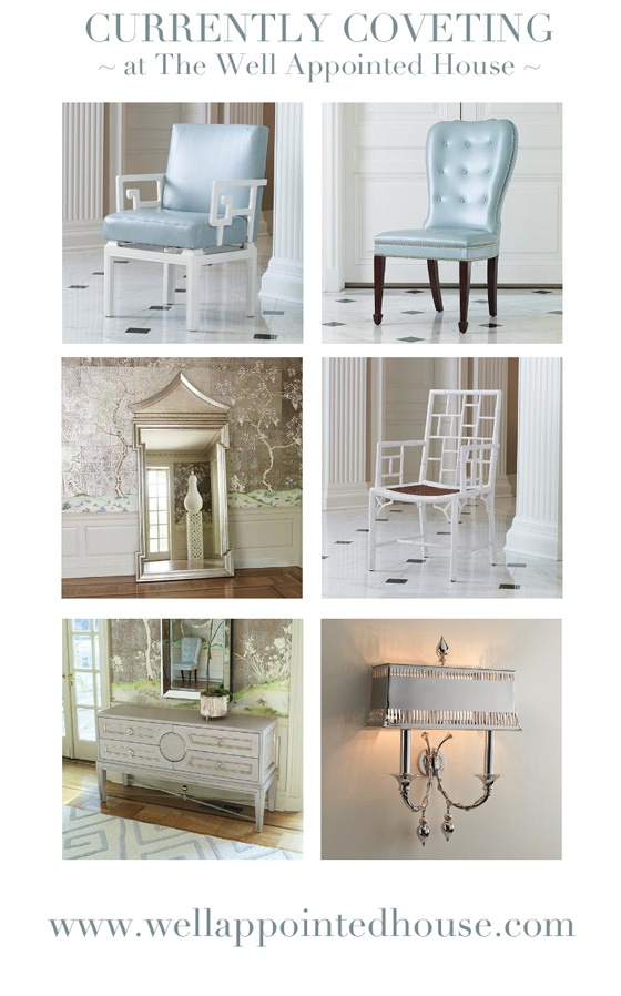 House Blogs 112 best my style images on pinterest | hawks, house beautiful and