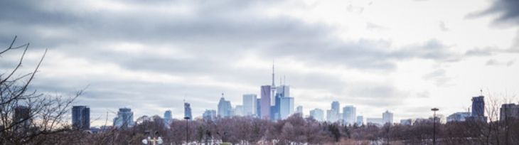 Winter events and activities in Toronto offer an antidote to the urge to cozy up indoors and hibernate for a fews months. The good news is that this winter isn't projected to be anywhere near as nasty as the last two, so there you'll have more incentive to get out there and enjoy what Toronto has to offer. http://www.blogto.com/sports_play/2016/01/41_things_to_do_this_winter_in_toronto/