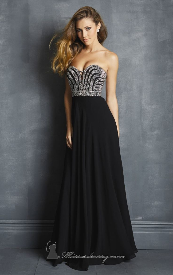 161 best Misses Dressy Holidays images on Pinterest | Nye dress ...