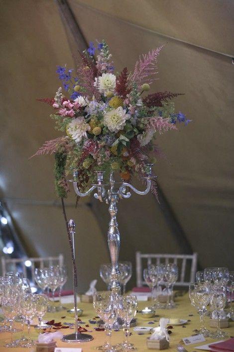 an incredibly beautiful Jenny Packham bride at Aynhoe Park   uk wedding blog