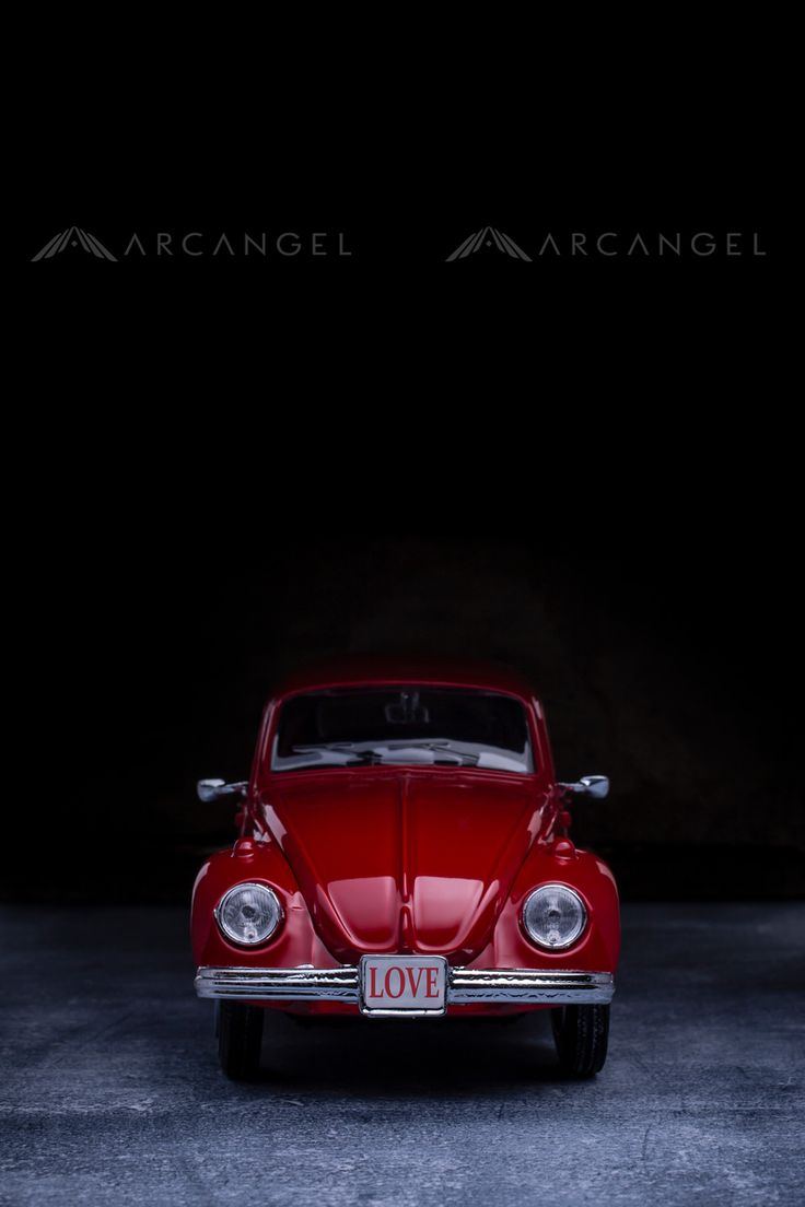 1956 chevy bel air dynomite classic muscle car for sale in - Little Red Vintage Vw Beetle Car By Edward Fielding Available For Rights Managed Licensing Via