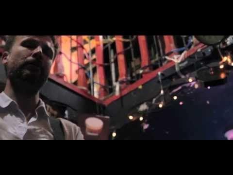 Bell X1   Feint Praise - YouTube